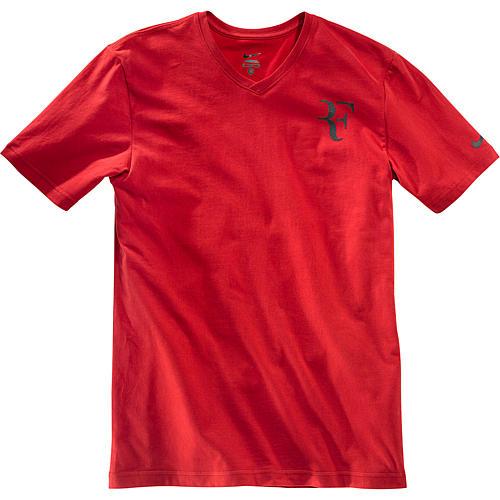 Fed_T-Shirt_Red.jpg