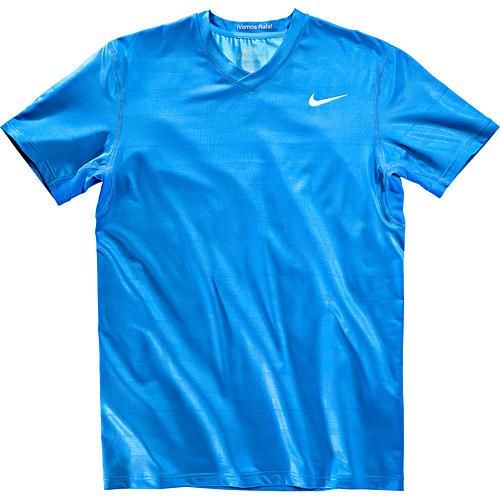 Rafa_Shirt_Blue.jpg